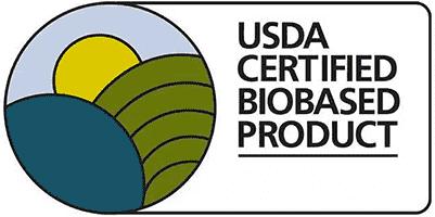 USDA Biobased